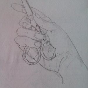 aprender_a_dibujar_iii_ver_y_dibujar_52893.jpg