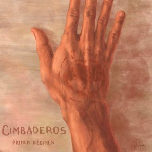 cimbaderos_52885.jpg