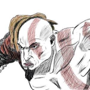 empezando_a_dibujar_con_tablet_kratos_52863.jpg