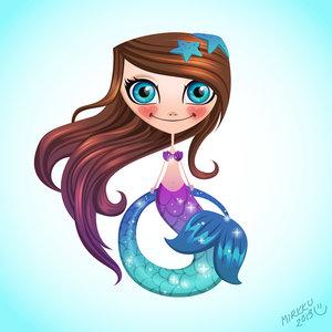 mermaid_52876.jpg