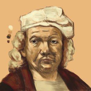 rembrandt_2_52883.jpg