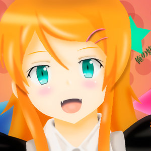 oreno_imouto_ga_konna_ni_kawaii_wake_ga_nai_kirino_47955.jpg