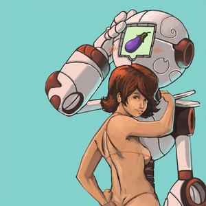 robot_2_47964.jpg