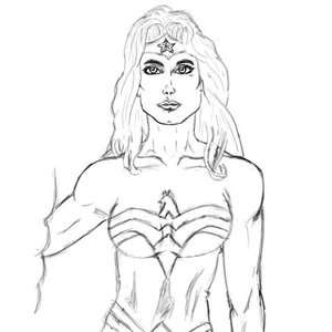empezando_a_dibujar_con_tablet_wonder_woman_52922.jpg