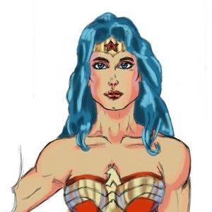 empezando_a_dibujar_con_tablet_wonder_woman_coloreada_52972.jpg