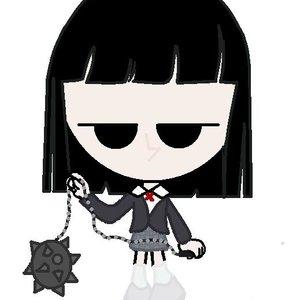 gogo_yubari_kill_bill_vol_1_52938.JPG