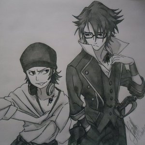 misaki_saruhiko_52964.JPG