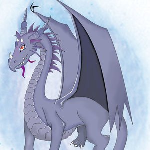dragon_ii_53016.jpg