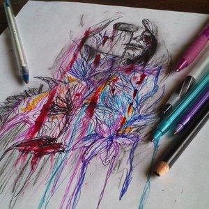 bleeding_53092.jpg