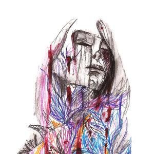 bleeding_53120.jpg