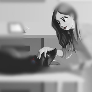 detalle_ilustracion_estilo_paperman_53192.jpg