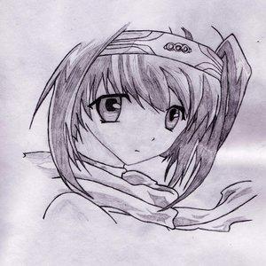 chica_anime_53217.jpg