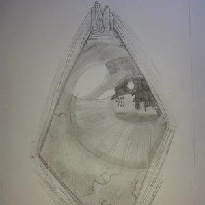 dibujo_que_vi_en_internet_y_me_gusto_y_lo_hice_53223.jpg