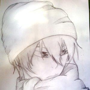 hibari_kyoya_53269.jpg