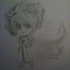 juka_chibi_53236.jpg