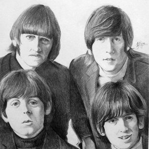the_beatles_53281.JPG