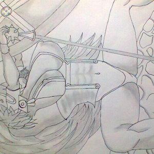 dibujo_de_risty_53305.jpg