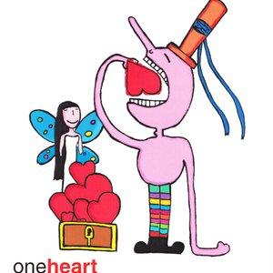 one_heart_53327.jpg