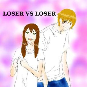 perdedor_vs_perdedora_53396.jpg