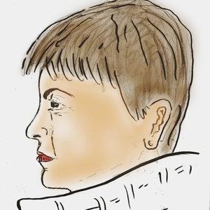 con_tus_dibujos_es_cuando_noto_que_la_edad_no_perdona_52657.jpg