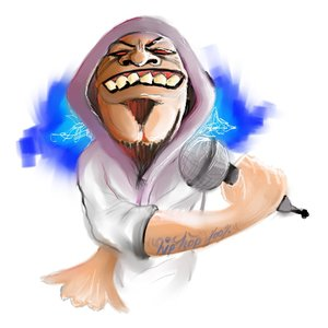 hip_hop_53495.jpg