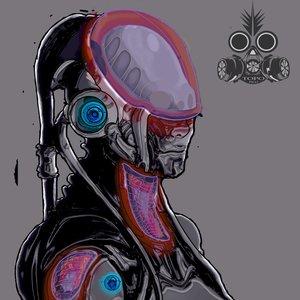 hyper_erotic_joy_helmet_53465.jpg