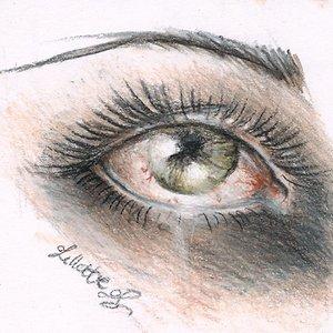 lacrimosa_53471.jpg