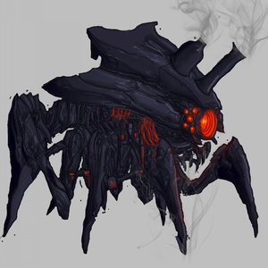 reaper_53464.jpg