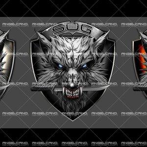 wolf_logo_53440.jpg