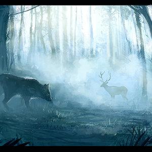 el_bosque_umbrio_53540.jpg