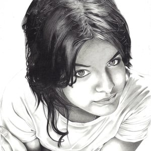 retrato_de_cumpleanos_53545.JPG