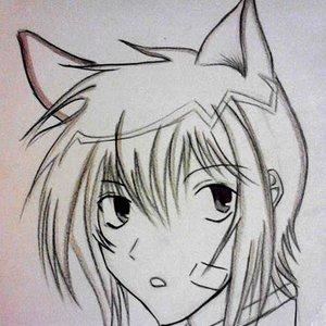 ritsuka_53520.jpg