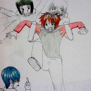 super_pelea_53521.jpg