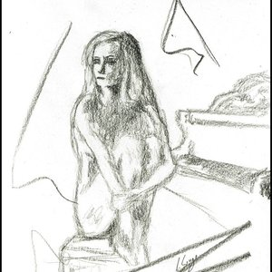 anorexia_48050.jpg