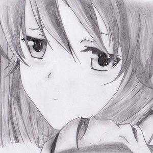 chica_anime_triste_a_lapiz_48003.jpg