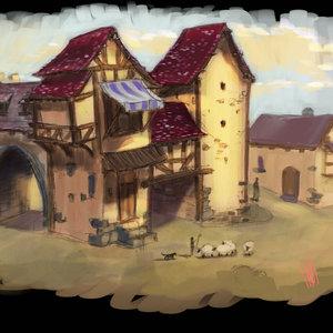 construcciones_medievales_48051.jpg