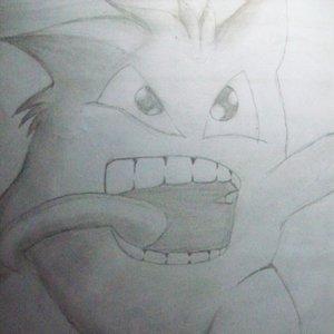 gengar_pokemon_48008.JPG