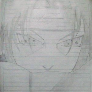 itachi_48010.JPG