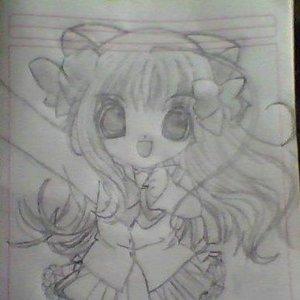 chibi_neko_kawaii_53586.jpg