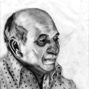 Luis Guillermo Villalobos
