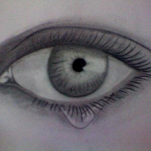 ojo_con_una_lagrima_53596.jpg