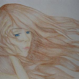 viento_en_su_cabello_a_color_53605.JPG