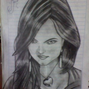 chica_linda_53679.jpg