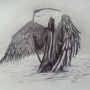death_concept_53705.jpg