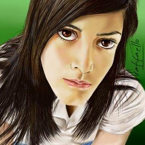 estrellita_53720.png