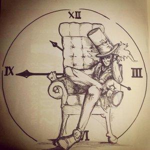 time_53741.jpg