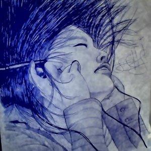 deja_que_la_musica_te_eleve_53796.jpg