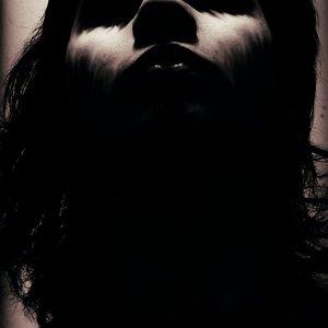 face_of_the_death_53795.jpg