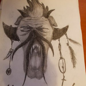 criatura_53902.JPG