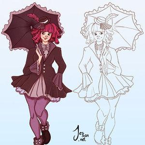 _lolita_character_____54014.jpg
